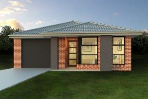 106 SCHOFIELDS FARM ROAD, Schofields, NSW 2762