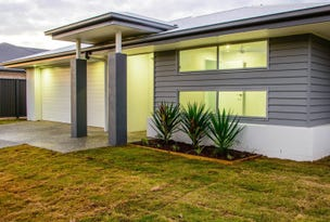 Lot 23 Sairs Street, Glass House Country Estate, Glass House Mountains, Qld 4518