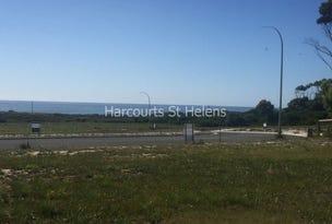 9-18 & 33 Freshwater St, Beaumaris, Tas 7215