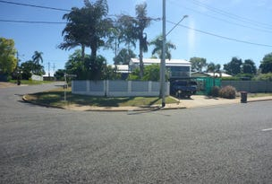 80 Transmission Street, Mount Isa, Qld 4825