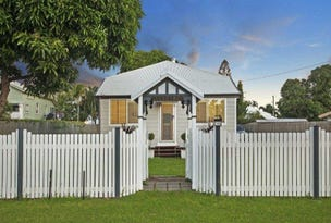 146 Perkins Street West, South Townsville, Qld 4810