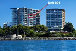 901/99 Marine Parade, Redcliffe, Qld 4020