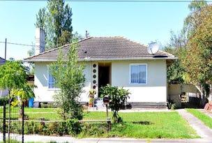 55 Wattle Drive, Doveton, Vic 3177