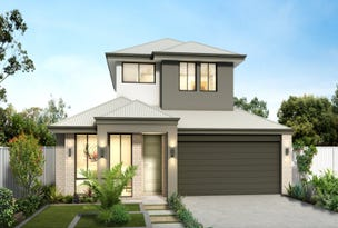 885, 1346 Golden Bay, Golden Bay, WA 6174