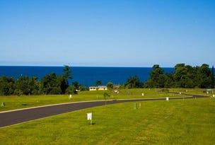 L7, 10, 11, 19 Unsworth Drive, Mission Beach, Qld 4852