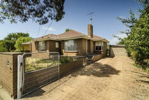 17 McArthurs Road, Altona North, Vic 3025