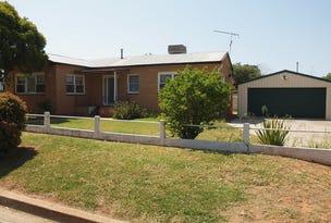 11 Margaret Street, Narrandera, NSW 2700