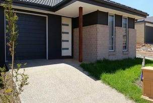 5 Crystal Road, Melton South, Vic 3338