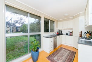 127 Ross Smith Crescent, Scullin, ACT 2614