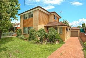 11 Kimberley Crescent, Fairfield West, NSW 2165