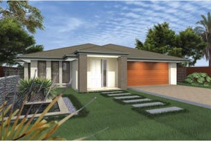 Lot 33 Stage 2 River Oaks, Ballina, NSW 2478