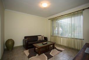 27a Bangalla Place, Balcatta, WA 6021