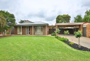11 Macquarie Court, Mildura, Vic 3500