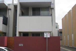 53 Elizabeth Street, Adelaide, SA 5000