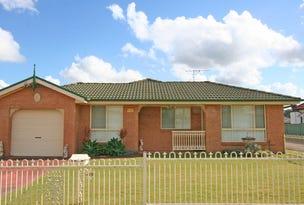 1/46 Anzac Avenue, Cessnock, NSW 2325