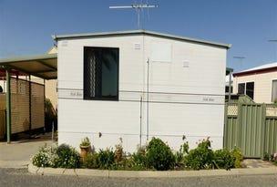 32C Spinnaker Way, Fremantle Village, South Fremantle, WA 6162