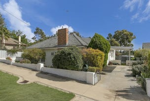 54 Horace Street, Quarry Hill, Vic 3550