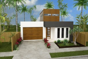 Lot 18 Freshwater st, Thornlands, Qld 4164