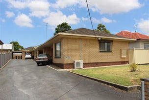 4/172 Commercial Street East, Mount Gambier, SA 5290