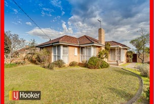 673 Princes Highway, Springvale, Vic 3171