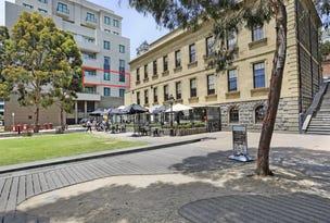 7/61 Brougham Street, Geelong, Vic 3220