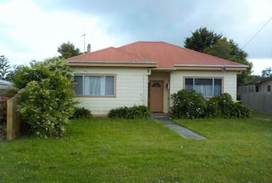3 Stewart Street, Grantville, Vic 3984