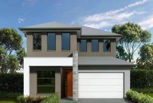 lot 1442 Calderwood Valley, Calderwood, NSW 2527