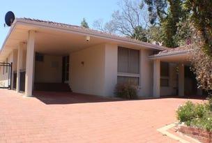 14 Lakeside Terrace, Mount Pleasant, WA 6153
