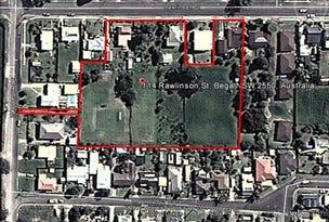 108 plus114 Rawlinson St, Bega, NSW 2550