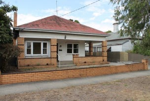 347 Murray Street, Colac, Vic 3250