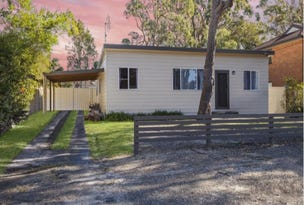 16 Reynolds Road, Noraville, NSW 2263