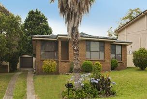 14 Deeson Place, Dapto, NSW 2530