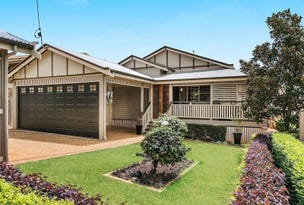 193 Alderley Street, Centenary Heights, Qld 4350