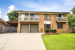 4 Kent Place, Bossley Park, NSW 2176