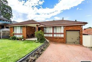 11 Eschol Park Drive, Eschol Park, NSW 2558