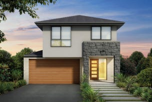 4205 Topcliffe Crescent, Truganina, Vic 3029