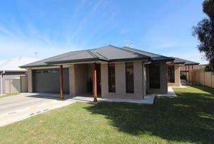 33 Sapphire Street, Inverell, NSW 2360