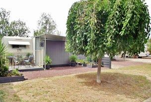 176 David Street, Mooroopna, Vic 3629