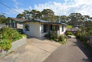 52 Bunga Street, Bermagui, NSW 2546