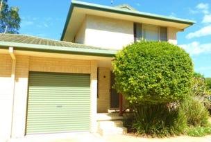 4/136 Yamba Road, Yamba, NSW 2464