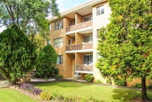 7/58 Doomben Ave, Eastwood, NSW 2122