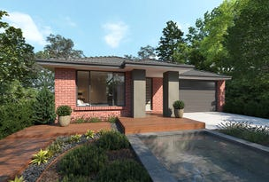 Lot 230 Hetherington Street, Deniliquin, NSW 2710