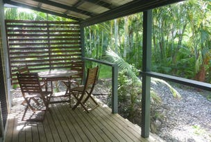 3/10 Cassowary Drive, Mission Beach, Qld 4852