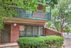 1/3 Daphne Street, Prospect, SA 5082