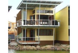 Villa 58/107 Main South Road, Normanville, SA 5204