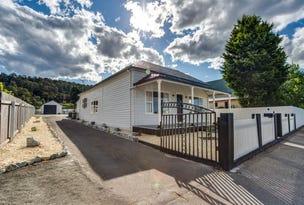 173 Weld Street, Beaconsfield, Tas 7270