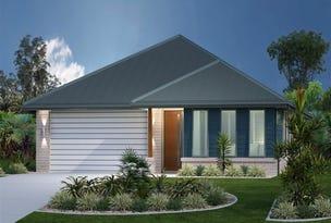 Lot 131 Ellen Brae Estate, Orange, NSW 2800