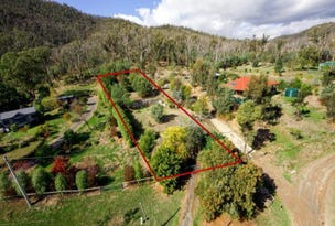 2972 Whittlesea Yea Road, Flowerdale, Vic 3658