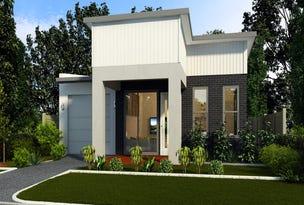 Lot 518 'The Village Estate', Oonoonba, Qld 4811