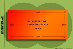 71 Linden Tree Way, Cranbourne North, Vic 3977